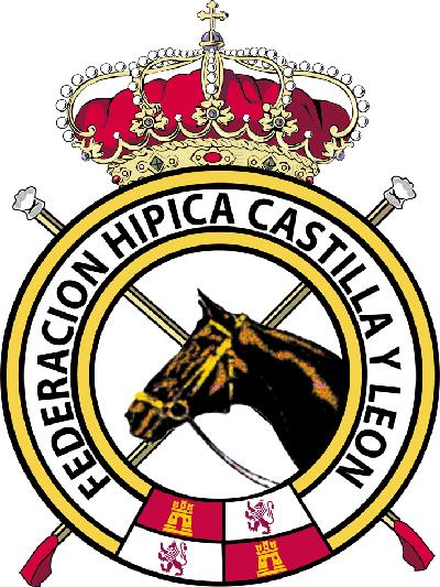 FHCyL • Federación Hípica de Castilla y León