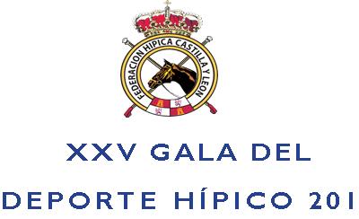 Gala del deporte hípico 2019